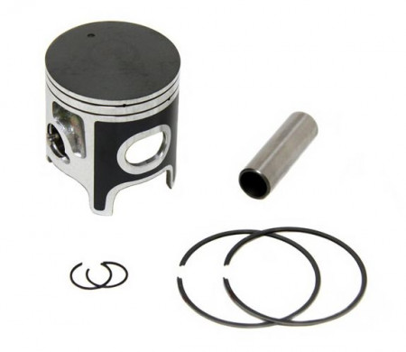Piston Kit .060 Over Bore - Namura NX-30027-6