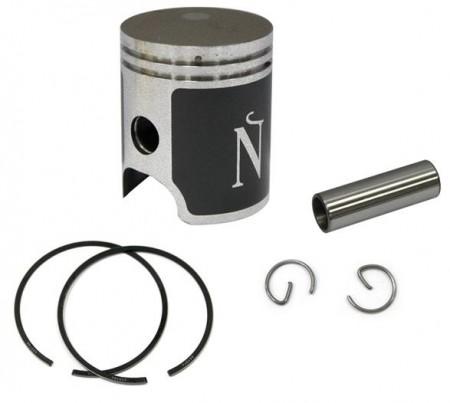 Piston Kit .020 Over Bore - Namura NX-40008-2
