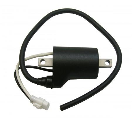 SPI - Ignition Coil - SM-01177