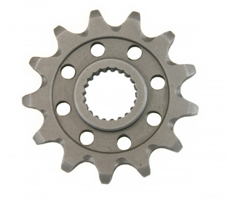 Front Sprocket 13T - Factory Spec FS-1670