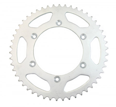 Factory Spec - Rear Sprocket 50T - FS-1677
