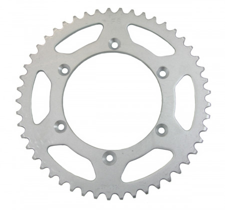 Rear Sprocket 49T by Factory Spec FS-1680