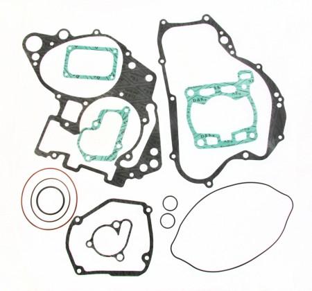Full Gasket Kit - Namura NX-30003F