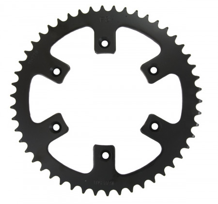 Rear Sprocket 50T - Factory Spec FS-1678