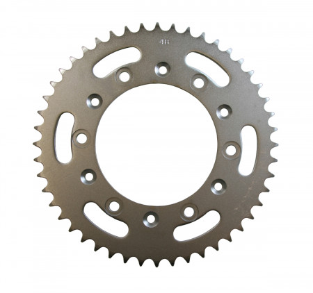 Rear Sprocket 48T - FS-1604