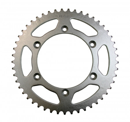 Rear Sprocket 49T - FS-1702