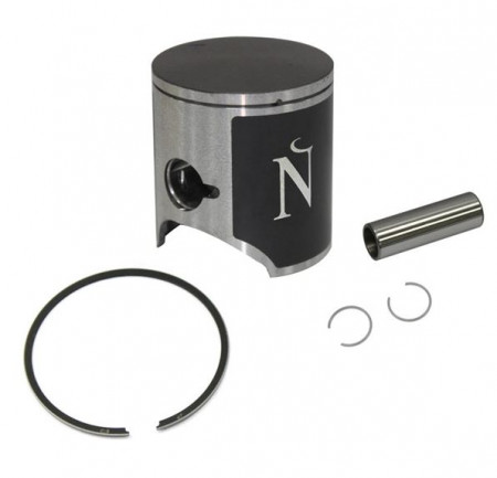 Piston Kit .040 Over Bore - Namura NX-30080-4