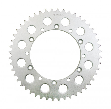 Rear Sprocket 48T - FS-1698