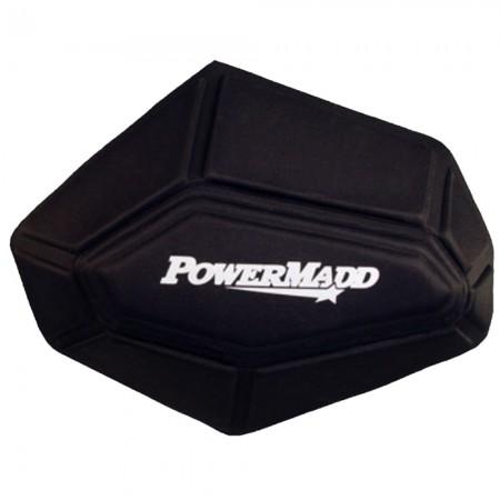 PowerMadd - Handguard Flares - 34276