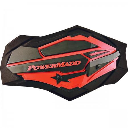 PowerMadd - Handguard Armor - 34477