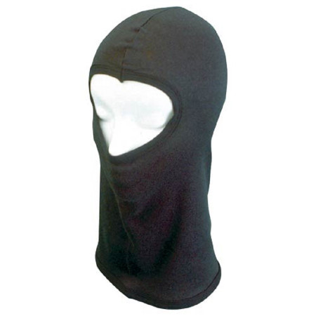 Castle X - Adult Balaclava - Coolmax - 77-107