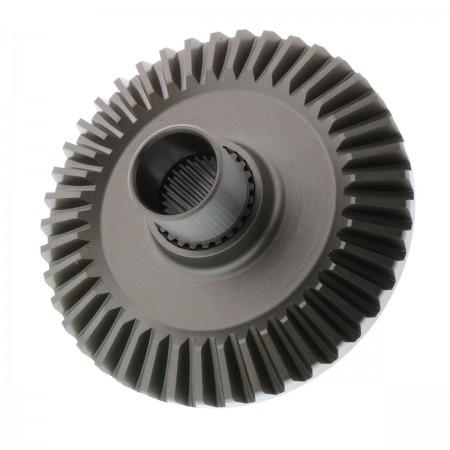 Differential Ring Crown Gear fits Honda TRX450 S ES 98~01