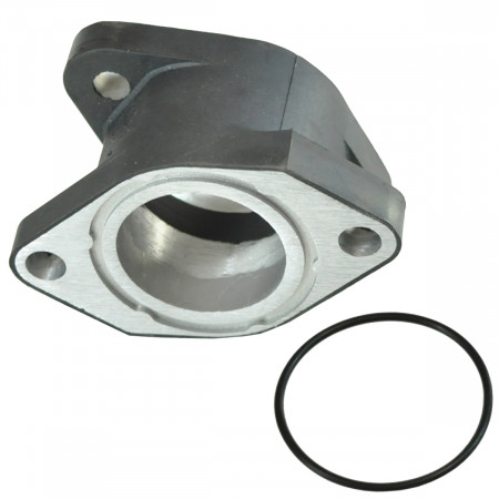 Carb Flange by Factory Spec K-AT-07122-AT-07124