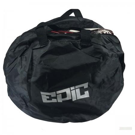 Epic - Deluxe Helmet Bag - EP-101