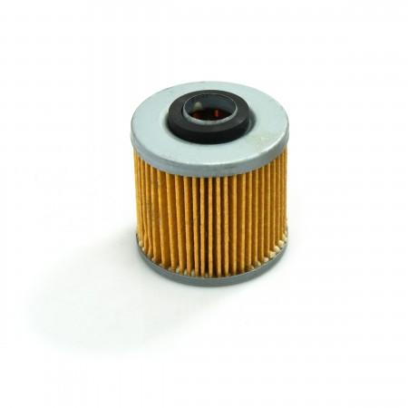 Oil Filter - Factory Spec FS-707