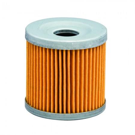 Oil Filter - Factory Spec FS-711