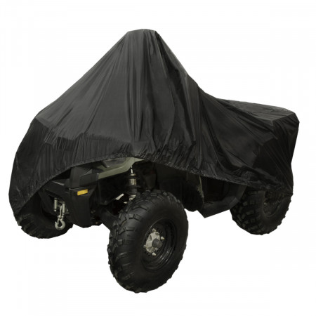 2XL ATV Cover - Lunatic L-17703