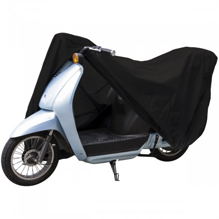 Scooter Cover - L-7713