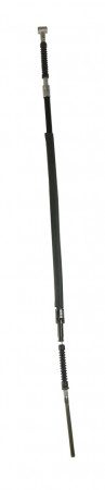 Factory Spec - Foot Brake Cable - FS-328