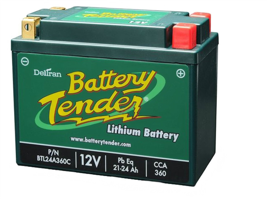 deltran btl24a360c lithium iron phosphate batteries. Black Bedroom Furniture Sets. Home Design Ideas