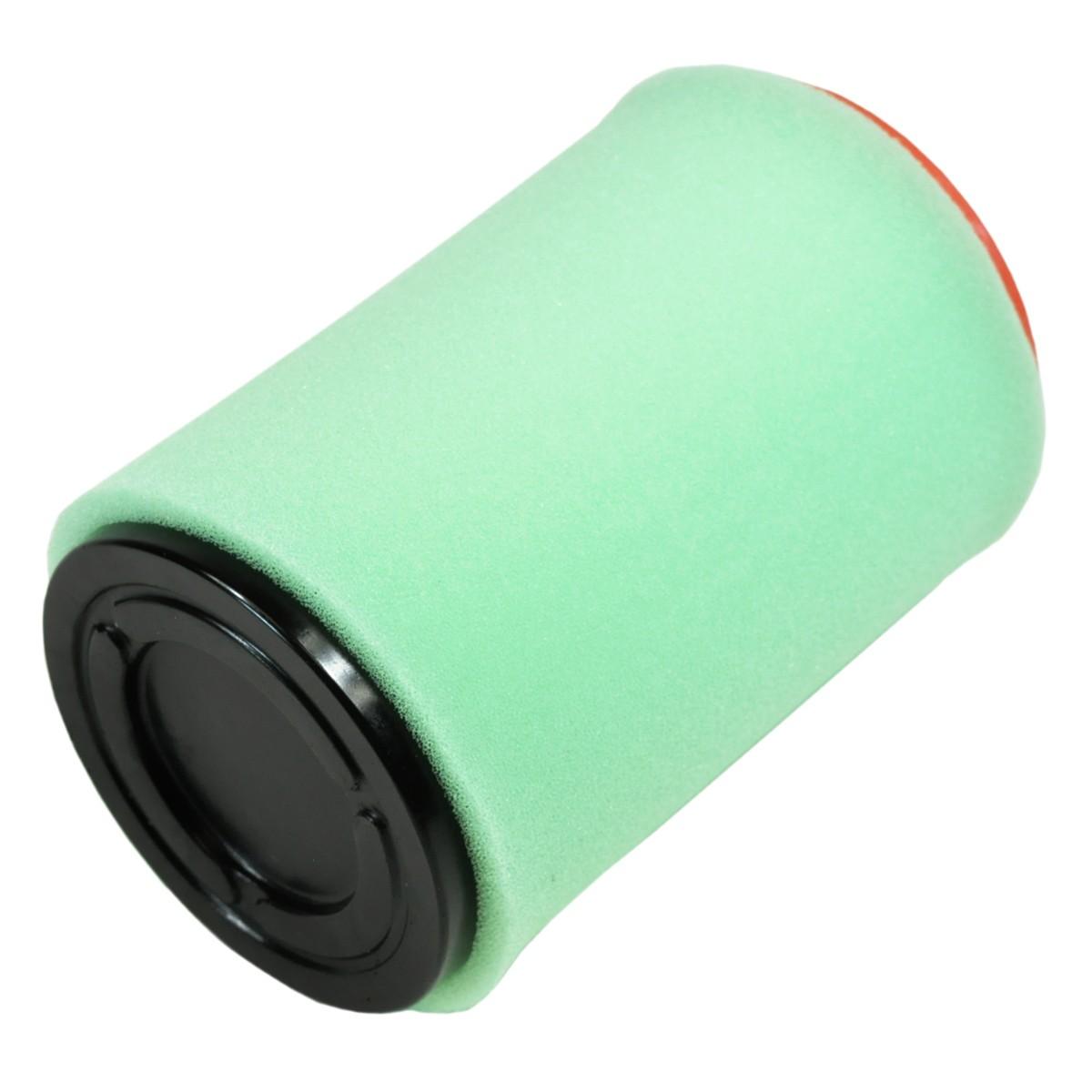 Yamaha 1p0 E4450 00 00 Air Filter For Big Bear 400 Big