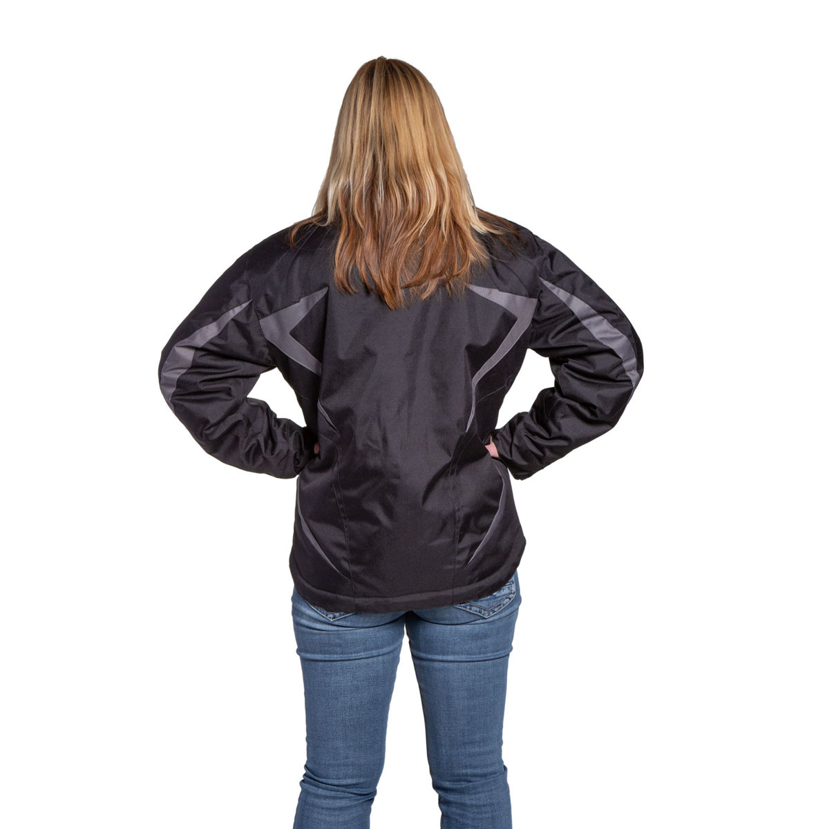Womens Snowmobile Suits >> Mossi 990 309 Women S F1 Snowmobile Jacket Snowmobile