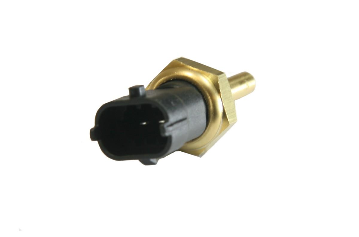 Spi At 01371 Water Temperature Sensor Atv Forward