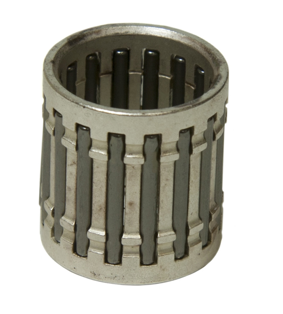Wrist Pin Bearing Spi 09 523 on arctic cat wildcat electrical