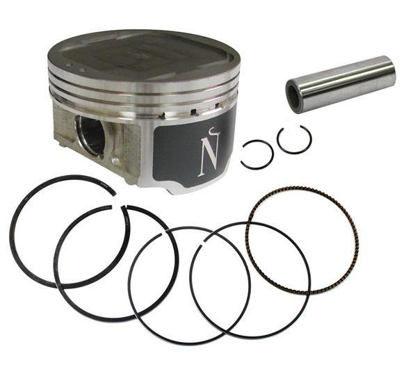 Namura NA-40006-2 83.50mm Piston Kit