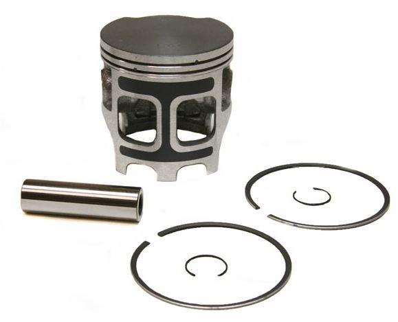 Bearing /& Gasket Kit Yamaha Blaster 200 66.50mm Namura .020 Over Bore Piston