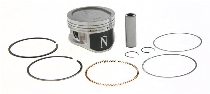 Namura NA-30001 68.50mm Piston Kit