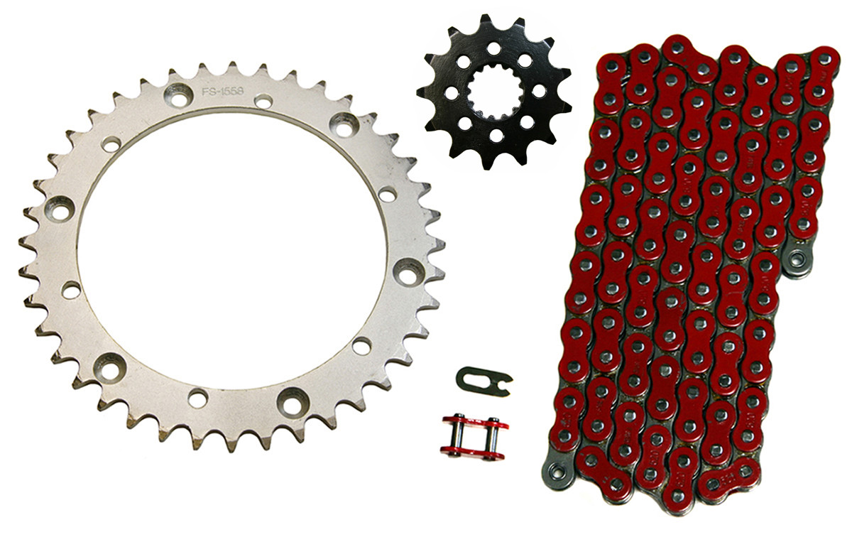 Factory Spec FS-1577 Sprocket