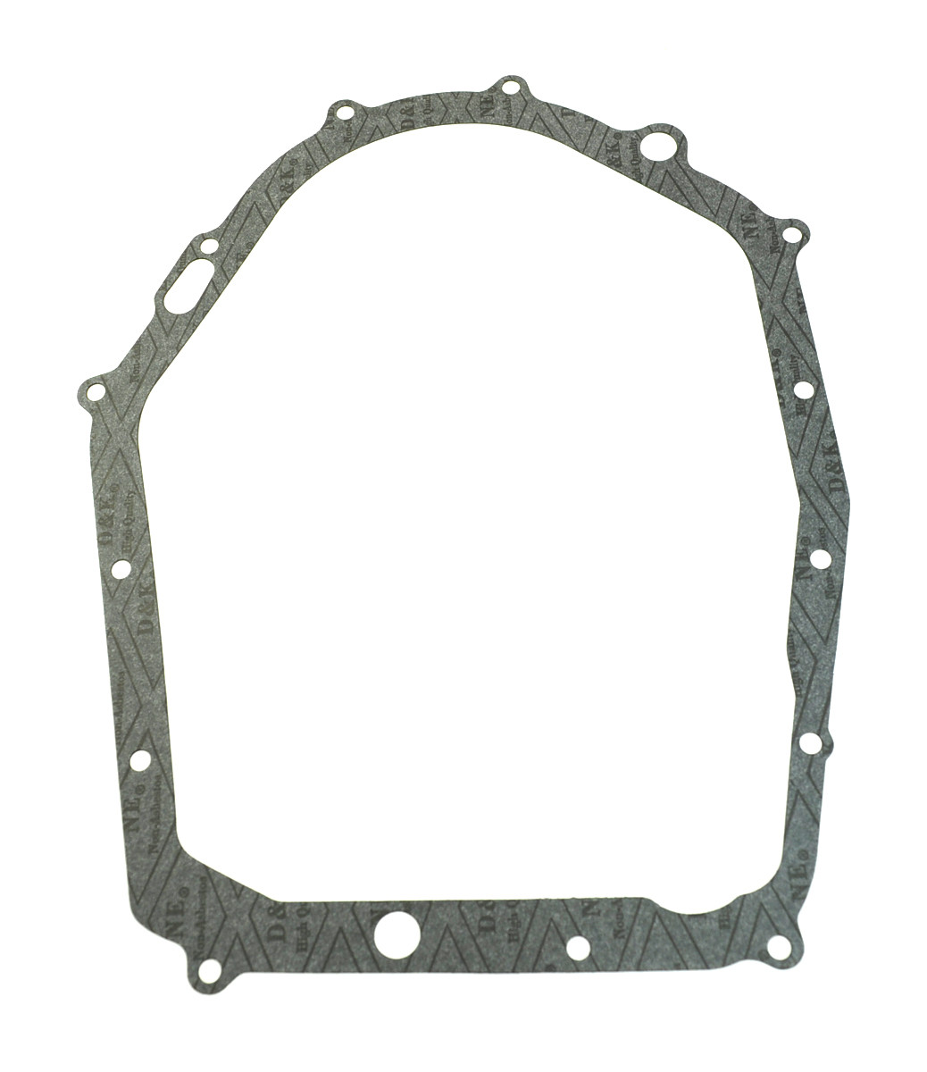 CLUTCH COVER GASKET Fits YAMAHA 3GD-15461-00-00