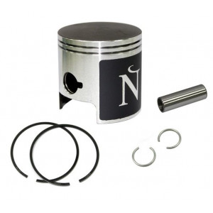 72.46mm Namura NA-50000-2K Top-End Rebuild Kit for Polaris 250 Models