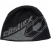 Castle X - Beanie - ICON - Black/Gray